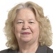 Jean Lambert