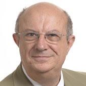 Santiago Fisas Ayxelà