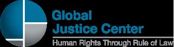 Global Justice Center