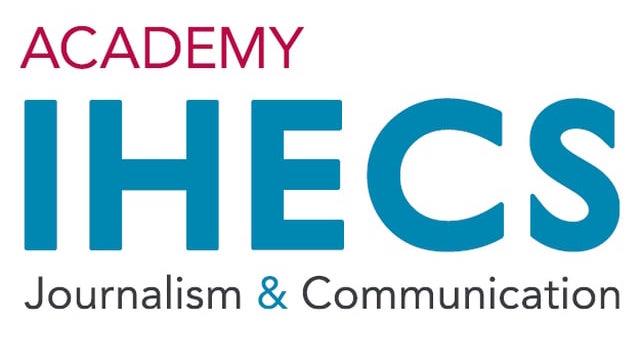Institut des Hautes Études des Communications Sociales
