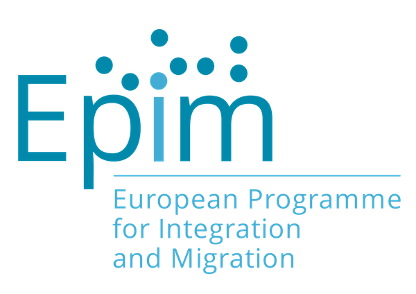 European Programme for Integration and Migration