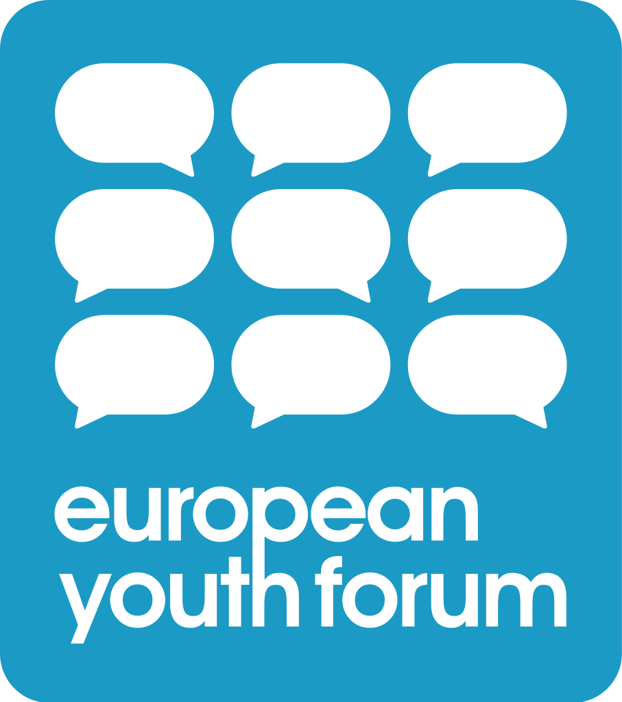 (English) European Youth Forum