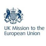 UK Mission to the EU