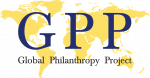 Global Philanthropy Project